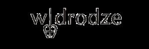 logo-w-drodze