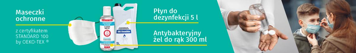 zel-i-plyn_1200x180