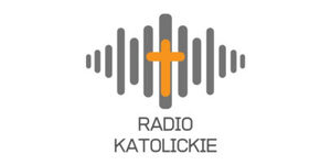 logo-radio-katolickie